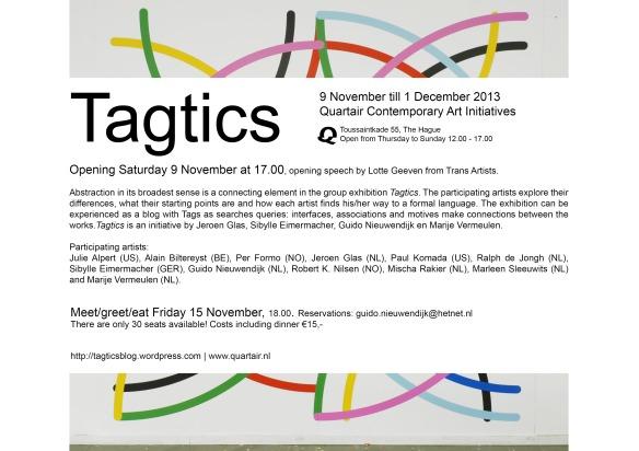 uitnodiging_Tagtics_EN